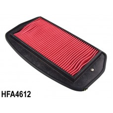 Воздушный фильтр FZ6 04-10 / HFA4612