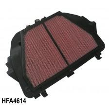 Воздушный фильтр YZF-R6 08-09 / HFA4614