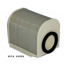 Воздушный фильтр XJ1200, XJR1200/ XJR1300 / HFA4906