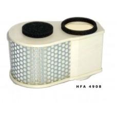 Воздушный фильтр XVZ1300 Royalstar / HFA4908