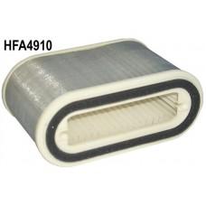 Воздушный фильтр VMX1200 V-Max / HFA4910