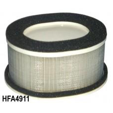 Воздушный фильтр FZS1000 01-05 / HFA4911