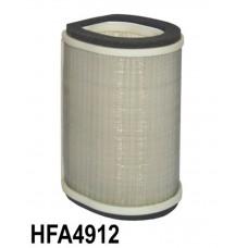 Воздушный фильтр FJR1300 01-14/ XVS1300 (Европа) 14- / HFA4912