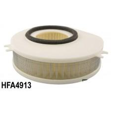 Воздушный фильтр XVS1100 V-Star/ Dragstar / HFA4913