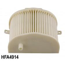 Воздушный фильтр XV1600 Roadstar / HFA4914