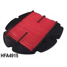Воздушный фильтр TDM900 02-12 / HFA4915