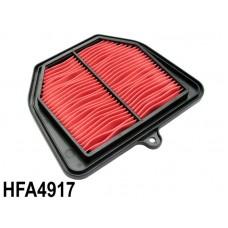 Воздушный фильтр FZ1 06-14/ FZ8 10-14 / HFA4917
