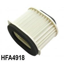 Воздушный фильтр XVZ1300 00-13 / HFA4918 (требуется 2 шт.)