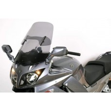 """Ветровое стекло для мотоцикла Varioscreen """"VM"""" FJR1300 (RP13) 06-12, цвет Бесцветный"""