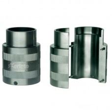 Оправка для сальников вилки FORKY 38 мм 12930/38