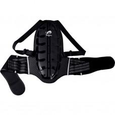 Защита спины DORSALE COMPT, цвет Черный
