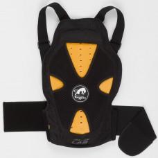 Защита спины DORSALE XP1, цвет Черный