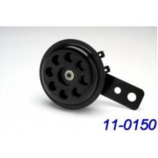 Звуковой сигнал Deluxe Horn