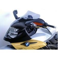 Ветровое стекло для мотоцикла Spoiler ''S'' K1300S 09-, цвет Серый