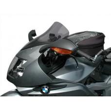 """Ветровое стекло для мотоцикла Touring """"T"""" K1300S 09-, цвет Серый"""