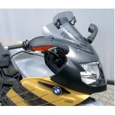 """Ветровое стекло для мотоцикла Variotouringscreen """"VT"""" K1300S 09-, цвет Серый"""