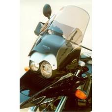 """Ветровое стекло для мотоцикла Varioscreen """"V"""" R1150GS, цвет Серый"""