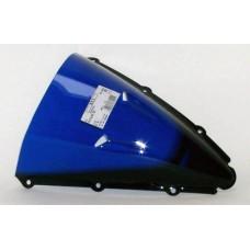 "Ветровое стекло для мотоцикла Racing ""R"" YZF-R1 (RN04) 00-01, цвет Серый"