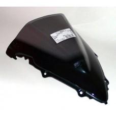 "Ветровое стекло для мотоцикла Racing ""R"" YZF-R6 (RJ05) 03-05, цвет Серый"