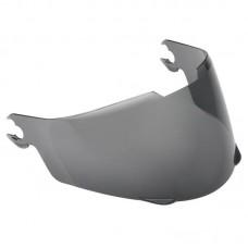 Визор EXO-900, цвет Черный DARK SMOKE, затемненный