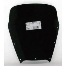"Ветровое стекло для мотоцикла Touring ""T"" TDM900 (RN08/RN11/RN18) 02-, цвет Серый"