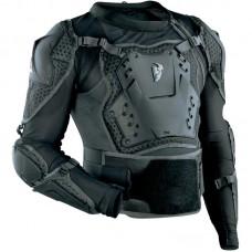Защитная 'черепаха' SE S12, цвет Черный