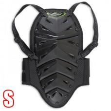 Защита спины VECTOR, цвет Черный