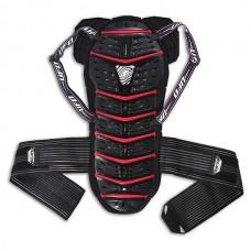 Защита спины FENOM, цвет Черный, Размер L/XL