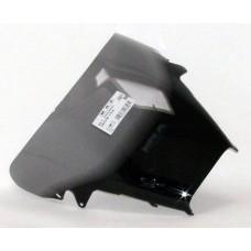 """Ветровое стекло для мотоцикла Spoiler """"S"""" VFR800 (RC46) 98-01, цвет Серый"""