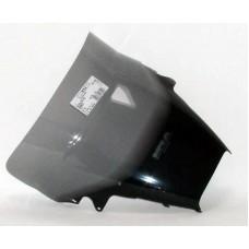 """Ветровое стекло для мотоцикла Touring """"T"""" VFR800 (RC46) 98-01, цвет Серый"""