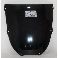 """Ветровое стекло для мотоцикла Spoiler """"S"""" YZF1000R Thunderace (4VD) 97, цвет Серый"""