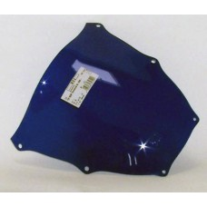 "Ветровое стекло для мотоцикла Spoiler ""S"" YZF600R (Thundercat) (4WD 4TV) 96-06, цвет Серый"