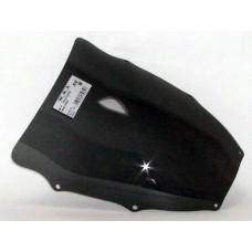 "Ветровое стекло для мотоцикла Touring ""T"" YZF600R (Thundercat) (4WD 4TV) 96-06, цвет Серый"