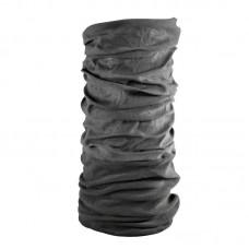 Шейная повязка BLACK