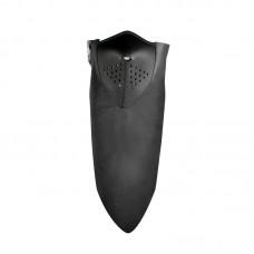 Лицевая повязка NeoDanna BLACK