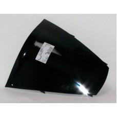 """Ветровое стекло для мотоцикла Spoiler """"S"""" ZX-12R (ZXT20A) 02-06, цвет Серый"""