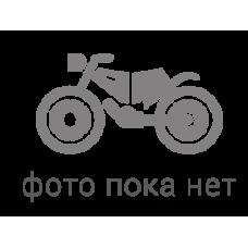 А/ш 175/70-15 И-298А