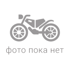 Дуги для Baltmotors Motard 250 / Enduro 250 2014-